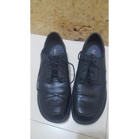 49d0e6eba92 Zapatos Merrell Caballeros Originales - Zapatos en Mercado Libre ...