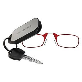 781a79424a Hermosos Marcos Para Lentes Opticos Color Rojo Amichi - Lentes en RM ...