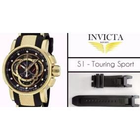 6ca898096f7 Pulseira Invicta Subaqua Sport 1531 - Relógios no Mercado Livre Brasil