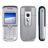 Celular Barato Sony Ericsson K300i Operadora Claro