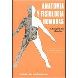 Anatomía Y Fisiología Humanas