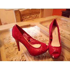 b6511172 Zapatillas Guess de Mujer en Aguascalientes en Mercado Libre México