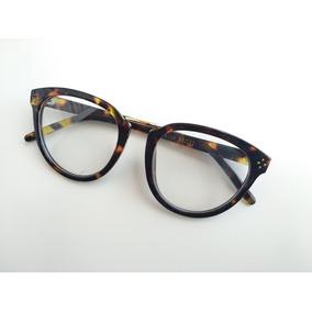 cd3614d600a4f Armacao Oculos Tartaruga Colocacao Lentes Grau Em Acetato