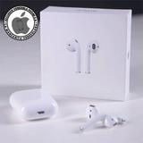 Airpods Para Productos Apple Original (ev Phone)