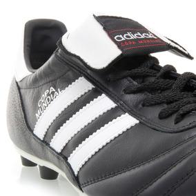 b7a083525ec Vendo Zapatos Adidas Copa Mundial Alemanes Originales - Calzados ...