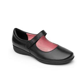 c931288e Zapatos Flexi Escolar Dama - Ropa, Bolsas y Calzado en Mercado Libre ...