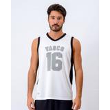 Camisa Regata Vasco Da Gama - Esportes e Fitness no Mercado Livre Brasil 9f9ecc88d4c09
