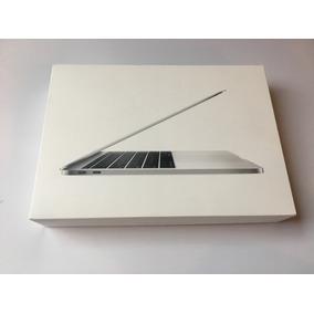 Nuevo Macbook Pro 13 Space Grey 2017 128gb Original