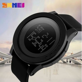 Relógio Masculino Skmei Digital Pulso Sport Prova D´água