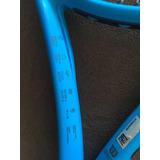 Vendo Raquete De Tênis Wilson Ultra 100