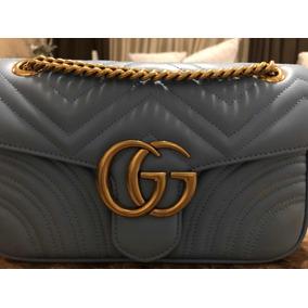 5cee736e885b1 Gucci - Equipaje y Bolsas Rosa en Distrito Federal en Mercado Libre ...