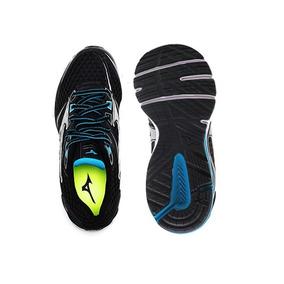 ba9078571ed Tenis Nike Pisada Natural Running - Tênis para Masculino no Mercado ...