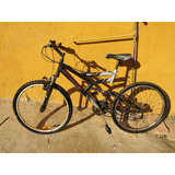 Bicicletas De Calidad Baratas