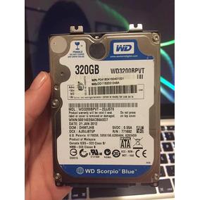 Piezas De Repuesto Para Laptop M2421
