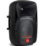 Bafle Amplificado Bluetooth Prophonic Pp-2115aues