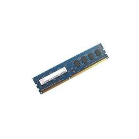 Memoria Hynix 2 Gb 1rx8 Pc3 10600u