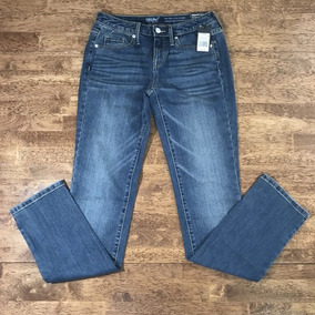 Paquete De 25 Pantalones Marca Mossimo