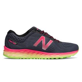 287244654ca Zapatillas New Balance Fresh Foam Arishi - Zapatillas Running en ...