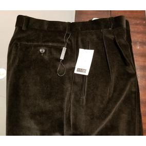 Pantalon Giesso - Ropa y Accesorios en Mercado Libre Argentina d6247b3e96c07