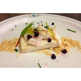 Lima Caviar Citrus Australasica 50 Sementes Frete Grátis
