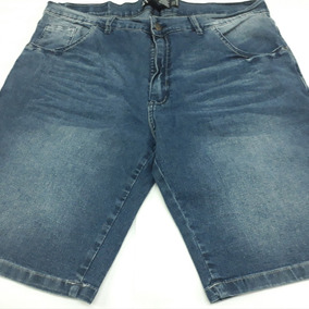 Libre Ropa Y En Mercado 52 Argentina Jeans Hombre Accesorios Talla qB811Z 19791f3e02f6