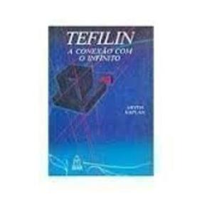 55745b704c0 Tefilin Israel no Mercado Livre Brasil