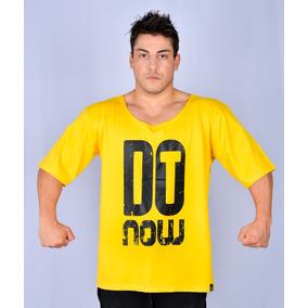 Camisetas para Masculino em Laranjal Paulista no Mercado Livre Brasil 6e8fe8574d8