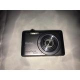 Kodak Easyshare Touch 16mp