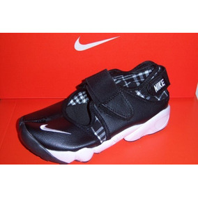 4478e54d5b714 Zapatillas Nike Rift Blancas - Zapatillas en Mercado Libre Argentina