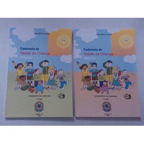 Caderneta Vacinação 2017 11° Edição