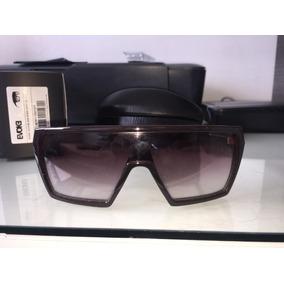 4d63496836e70 Oculos De Sol Evoke Bionic Alfa - Óculos no Mercado Livre Brasil