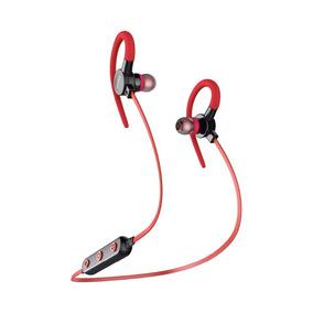 Fone Bluetooth Intra Auricular Original Awei B925bl