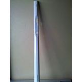 Painel Frontal Depurador Suggar Polaris Biturbo 80 Branco