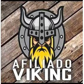 Promoçã Fórmula Negócio Online + Afiliado Viking +30 Cursos
