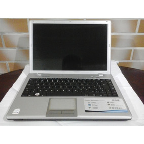 Notebook Cce Info Modelo Win D10h120