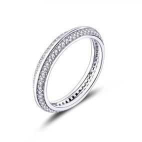 093889b6502c Anillo Plata 925 Hombre Macizo - Joyería Diamantes en Mercado Libre ...