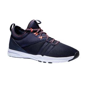 c1548c6a8c0da Zapatillas Fitness Mujer 2x4 - Zapatillas Urbanas de Mujer en ...