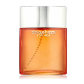 Clinique Happy Para Hombre, 100 Ml - Barulu