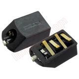Conector De Fone De Ouvido Moto E2 Xt1505 Xt1506 2 Geração