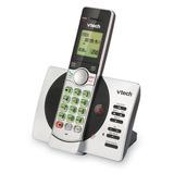 Telefono Inalambrico Vtech 6929 Contestador Identificador