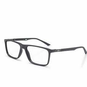Oculos Mormaii Navi De Sol - Óculos no Mercado Livre Brasil e801d7e956