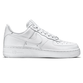 wholesale dealer 99535 9b5c1 Zapatillas Mujer Nike Air Force 1 07