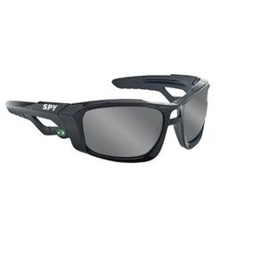 2aa8bf45f7593 Oculos Spy Mana 63 Original - Óculos no Mercado Livre Brasil