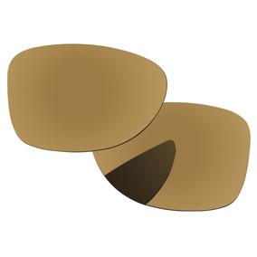 Óculos De Sol Oakley Plaintiff 004057 04 - Óculos no Mercado Livre ... 9da28f4abb