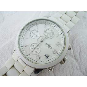 7462ea9046b Relogio Akium Vivara Masculino - Relógios no Mercado Livre Brasil