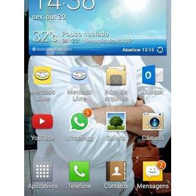 Como Criar 2 App Do Merc. Livre No Android, Inédito De Natal