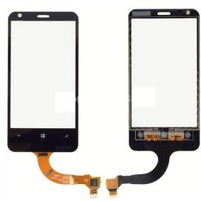 9f742325cec Tela Nokia 1066 - Acessórios para Veículos no Mercado Livre Brasil