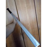 Espada Ultravioleta