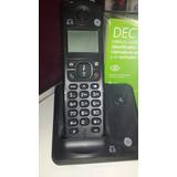 981031c4f29 Teléfonos Inalámbricos General Electric en Mercado Libre Venezuela