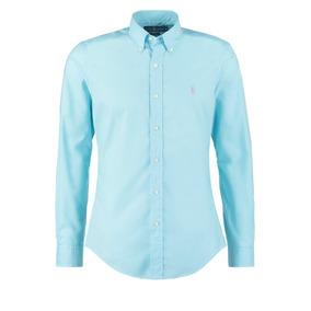 Camisa Polo Ralph Lauren Talle S - Camisas en Mercado Libre Uruguay 59f539cc242